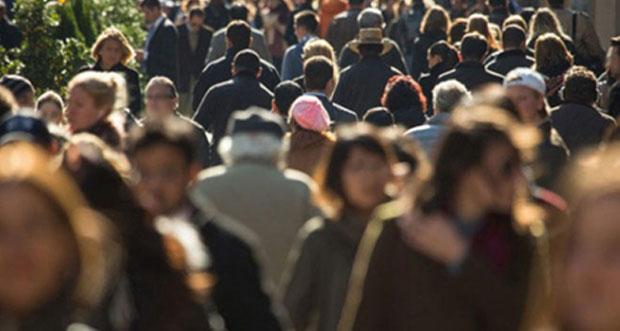 İşsizlik oranı %14,1 seviyesinde gerçekleşti