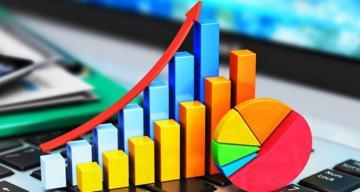 Perakende ticaret sektörü güven endeksi 93,2 oldu