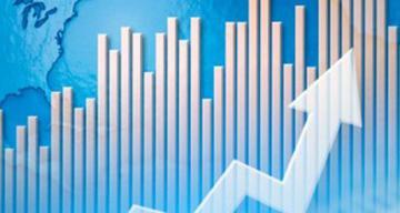 Ciro Endeksleri, Nisan 2019 Toplam ciro %14,9 arttı
