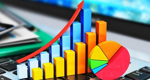 İnşaat Maliyet Endeksi, Nisan 2019 İnşaat maliyet endeksi aylık %1,60 arttı