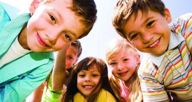 Yaz tatilinde çocuklarla yapılabilecek etkinlikler