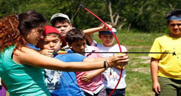 Yaz okulları ve kampları iyi değerlendirilmeli