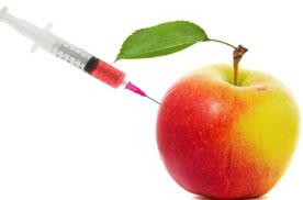 Hormonlu Yiyecekleri Nasıl Anlarız