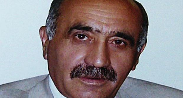 Mihrali Aksu, Kabri başında anıldı