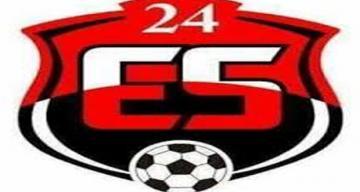 24 Erzincanspor 3. Lig 1. grupta yer alacak