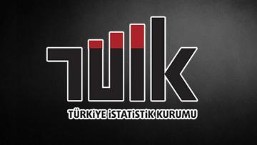 Türkiye İstatistik Erzurum Bölge Müdürlüğünden alınan bilgilere göre