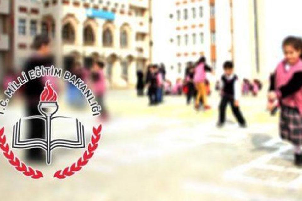 """""""Bağış"""" İsteyen Devlet Okullarına Soruşturma Başlatıldı!"""