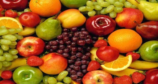Havza Bazlı Meyveciliği Geliştirme Projesi Başlıyor