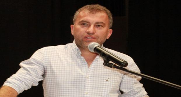 Ulalarsporda Murat Polat Dönemi