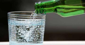 Maden suyu faydaları ve maden suyu tüketirken dikkat etmeniz gerekenler
