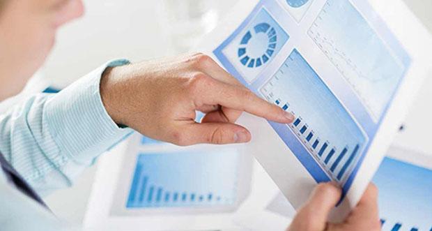 Hizmet sektörü güven endeksi 89,1 oldu