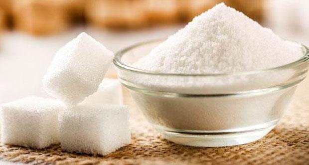 Şeker Tüketmemek İçin 65 Neden