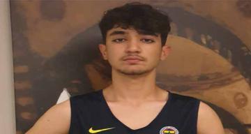 Erzincan Gençlik Spordan Fenerbahçe'ye transfer