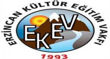 EKEV Başvuruları Başladı
