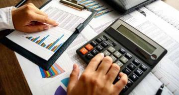 Türkiye İstatistik Kurumu ağustos ayı enflasyon rakamlarını açıklandı