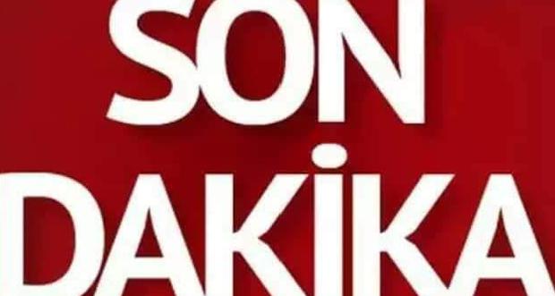 İstanbul Valiliğinden açıklama