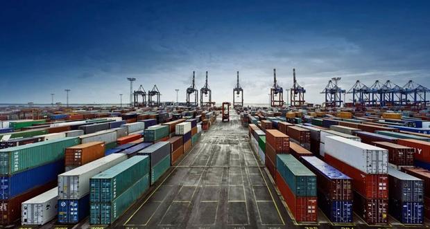 Dış Ticaret Endeksleri, Temmuz 2019 İhracat birim değer endeksi %3,7 azaldı