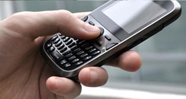 Tuncelide Yaşlıları Telefonla Kandırıp dolandıran 5 Şüpheli Yakalandı
