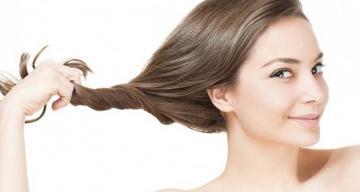 Sağlıklı saçlar için ne yapmalıyız