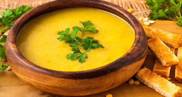 Çorba içmenin faydaları nelerdir?