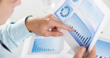 Hizmet sektörü güven endeksi 90,7 oldu
