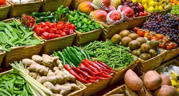 Tarım – ÜFE Eylül ayında %1,59 arttı