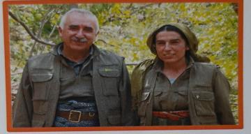 Tunceli Kırsalında Etkisiz Hale Getirilen Terörist Sayısı (3) Oldu; (1)'i Turuncu Liste