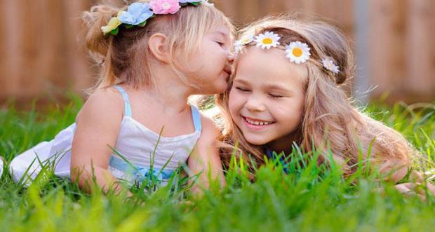 11 Ekim Dünya Kız Çocukları Günü bugün kutlanıyor!