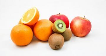 Sonbaharda Tüketebileceğiniz Hastalıksavar Meyveler