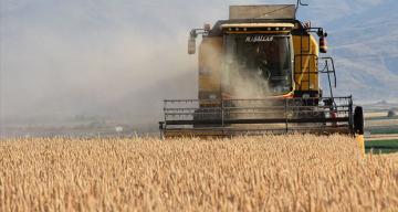 2019 Yılımda Yapılacak Tarımsal Desteklemeler Açıklandı