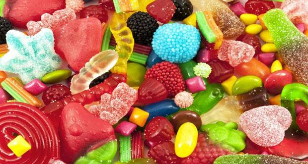 Şekerin zararları ve şeker bağımlılığı