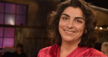 Almanya'da yılın doktoru ödülünü Dilek Gürsoy aldı