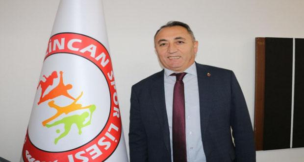 Erzincan'ı bölge yarışmalarında temsil edecek
