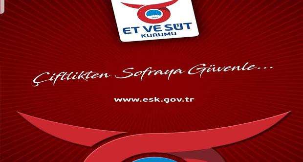 Erzincan'da et ve süt kurumu kapanıyor mu?