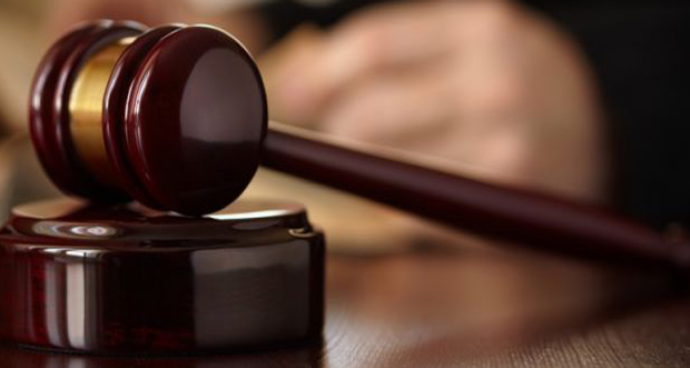Erzincan merkezli 6 ildeki sahtecilik operasyonu gözaltına alınan 17 şüpheli serbest bırakıldı
