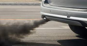Egzoz gazının zararları nelerdir?