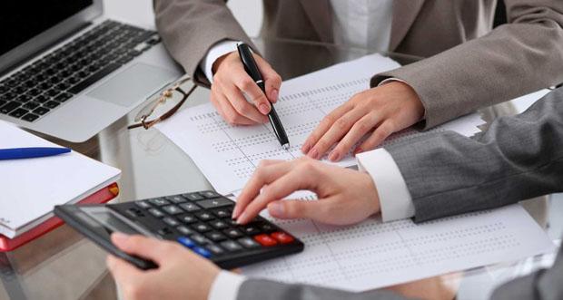 Ciro Endeksleri, Ekim 2019 Toplam ciro %9 arttı