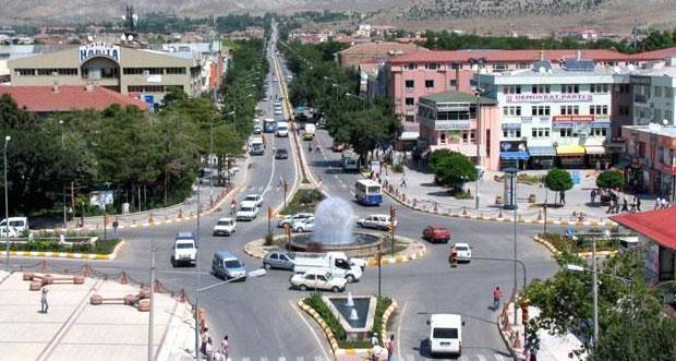 Kasım ayı verilerine göre Erzincan göç aldı
