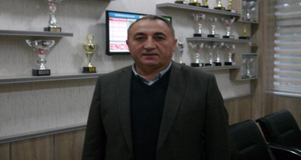 Erzincan Spor lisesi Masa tenisinde birinci oldu