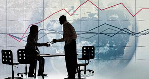 Faktör maliyetiyle katma değer 253 milyar 482 milyon TL olarak gerçekleşti