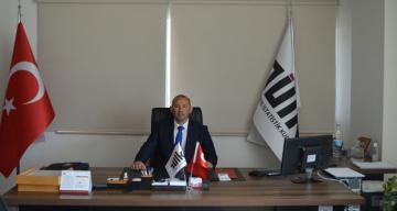 Erzurum, Erzincan, Bayburt illerinin dahil olduğu bölgemizde tüketici fiyat endeksi (TÜFE) Aylık %0,51 arttı