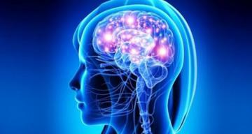 Şeker-hamur işi yaşlandırıyor beyni .
