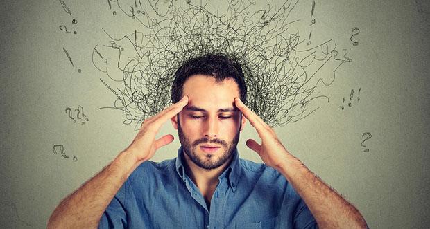 Stresi azaltmak 10 adımda mümkün