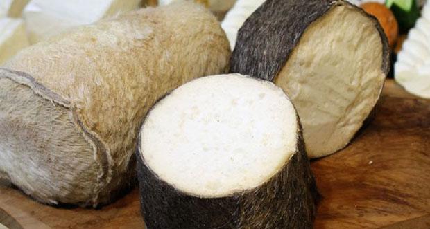 Tulum Peynirinin Faydaları Nelerdir