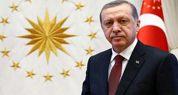 """""""İKAZLARA UYALIM, SABIRLI OLALIM, DİKKATİ ELDEN BIRAKMAYALIM"""""""