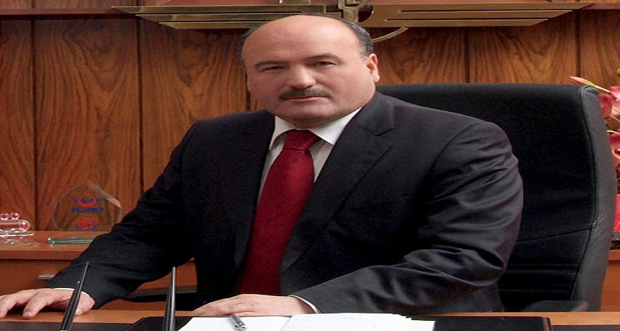 Ak Parti Erzincan Milletvekili Süleyman Karaman'ın annesi Naime Karaman bu gün vefat etti