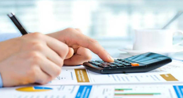 Ülkemizde Yurt Dışı Üretici Fiyat Endeksi (YD-ÜFE) yıllık %12,43 aylık %3,48 arttı