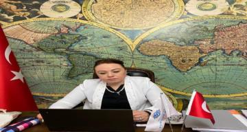 Malatya Turgut Özal Üniversitesi MTÜ'den Online Eğitim Rehberi