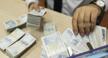 Pakdemirli: 129 milyon lira ödemeleri başlıyor