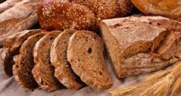 Neden Kepekli Ekmek Tüketilmeli